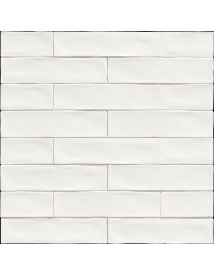 Azulejo ORIGINAL Blanco de...