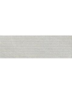 Azulejo REIMS Beziers gris...