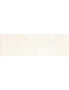 Azulejo AUSTIN Blanco de...
