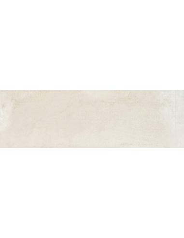 Azulejo VULCANO Blanco de GRESPANIA