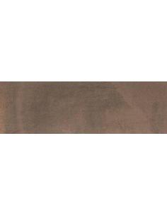 Azulejo VULCANO Corten de GRESPANIA