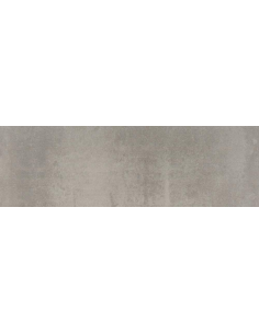 Azulejo VULCANO Iron de GRESPANIA