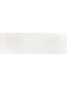 Azulejo WABI SABI Blanco de GRESPANIA
