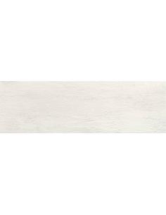 Azulejo WABI Fabric blanco...