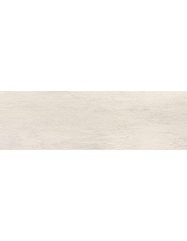 Azulejo WABI Fabric beige de GRESPANIA