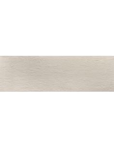 Azulejo WABI Fabric gris de...