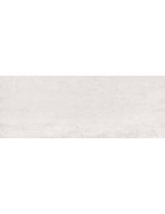 Azulejo TEXTURE Blanco de...