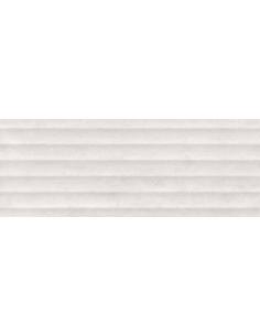 Azulejo TEXTURE Onne blanco...