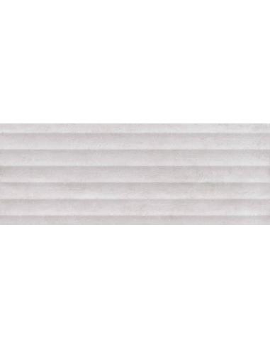Azulejo TEXTURE Onne perla de GRESPANIA