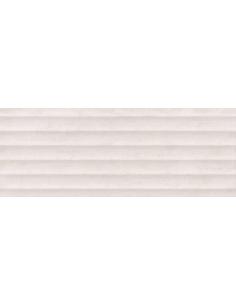 Azulejo TEXTURE Onne beige de GRESPANIA