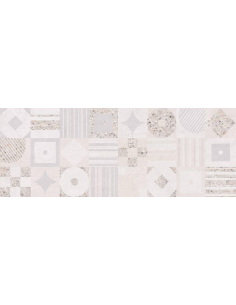 Azulejo TEXTURE Atelier de GRESPANIA