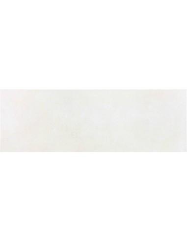 Azulejo ALBION Blanco de PAMESA