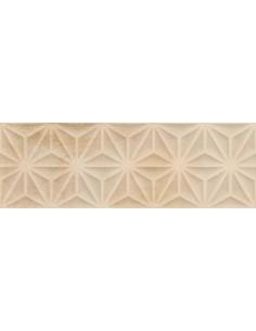 Azulejo KENT Minety beige...