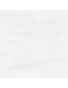 Porcelánico OREGON Blanco...