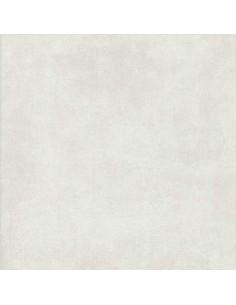 Porcelánico STYLE Blanco...