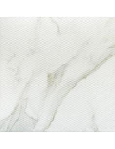 Porcelánico CALACATA...