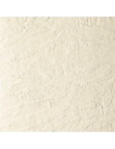 Porcelánico ALPES Blanco...