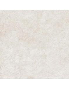 Porcelánico DELTA Blanco de...