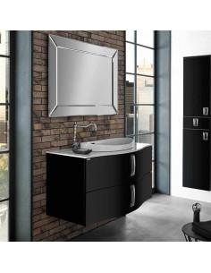 Mueble de baño KREA de SANCHÍS