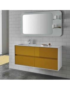 Mueble de baño EXCLUSIVE de...