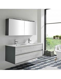 Mueble de baño EXCLUSIVE...