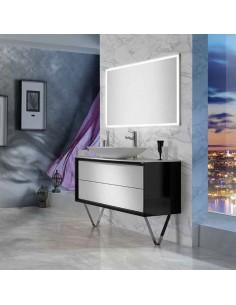 Mueble de baño STYLO 100 cm...