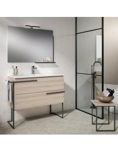 Mueble de baño SCALA 01 de...