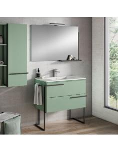 Mueble de baño SCALA 04 de...