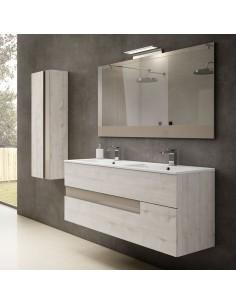 Mueble de baño VISION 04 de...