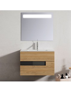 Mueble de baño VISION 05 de...