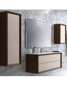 Mueble de baño DECOR 01 de...