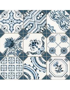 Porcelánico WORLD PARKS...