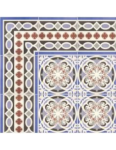 Porcelánico Victorian...