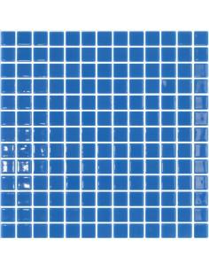 Gresite Azul Medio de TOGAMA