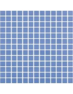 Gresite Azul Medio Silk de...