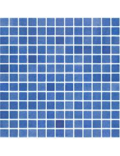 Gresite Niebla Azul Silk de...