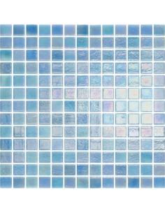 Gresite Niebla Azul Glossy...