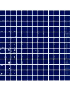 Gresite Azul Cobalto de TOGAMA