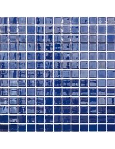 Gresite Azul Glossy G308 de...