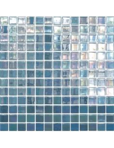 Gresite Azul Glossy G306 de...