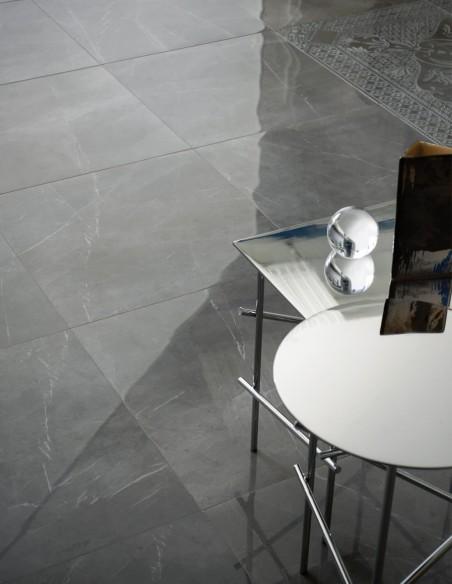 Evolutionmarble floor de Marazzi