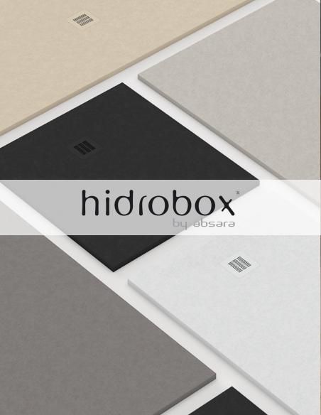 Hidrobox