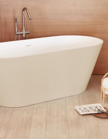 Bañeras Modern de Sanycces