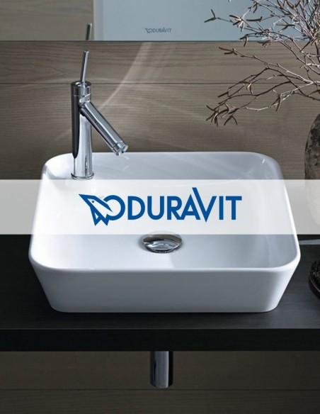Lavabos de Duravit