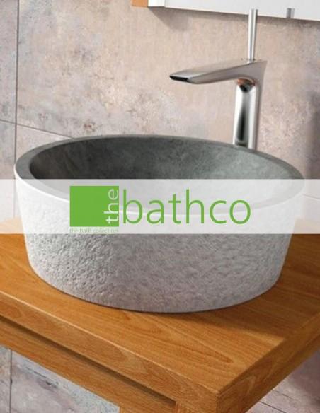 Lavabos de Bathco