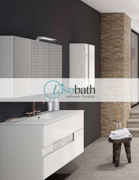 Muebles de baño de Visobath