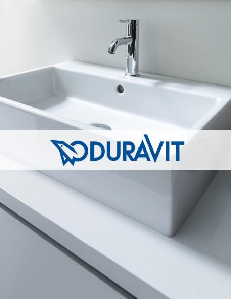 Grifos de Duravit