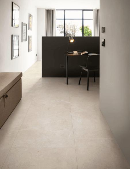 Mystone Limestone de Marazzi
