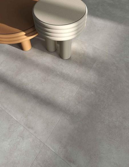 Floss de Living Ceramics